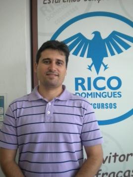 Kleber Santos Silva