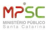 concurso publico mpsc 2014