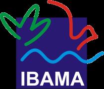 Concurso Público IBAMA