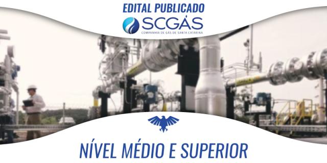 blog-scgas-editalpublicado
